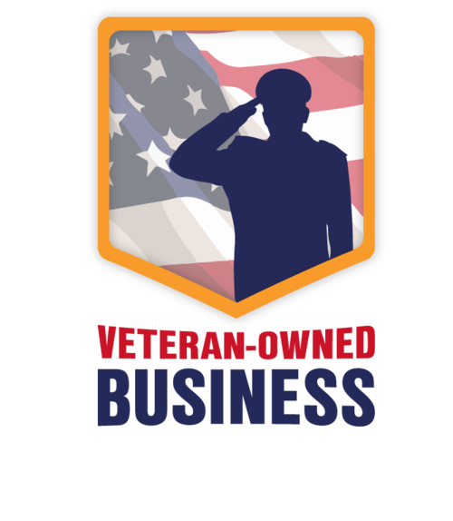Bestowed Essentials - Veteran Owned Business